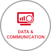 Data & Communication
